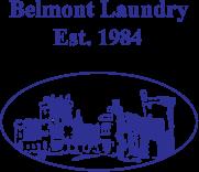 Belmont Laundry